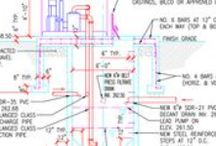 CAD, MEP, Shop Drawing, HVAC , Architectural , / Founded in 1992, Pinnacle has been providing the Global Utility and AEC Industry with CAD Drafting, Indexing and document conversion solutions for more than a decade.