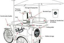 Dream * food Truck