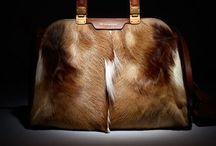 Bags / Beautiful and nice bags!