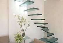 Stairs / Stairs with great designs