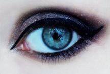 Make up / Maquillaje