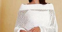 Punto Knitting / Punto, knitting... Ideas, patrones, opciones para desarrollar en alguna proxima vida...