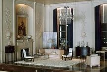 LEGENDARY  Syrie Maugham / LEGENDARY DESIGNER : SYRIE MAUGHAM Famously White Rooms for an English Innovator