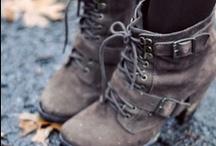 Shoes / Calzados