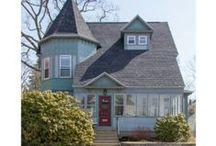 Homes $250K - $500K