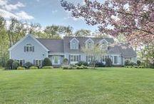 Homes $500K - $750K