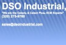 DSO Industrial