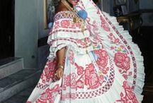National costumes / Folklore 2017.03.27 2016.09.06 2016.05.13 2016.01.24 ... 2014.nov.4