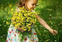 Children in the world / Gyerekfotók 2017.04.28 2016.10.24 2016.07.07 2016.03.15 ... 2015.02.20.