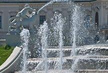 Fountains / Fontains-> szökőkútak, s ehhez hasonló vizek :) 2017.07.11 2017.04.20 2017.01.17 2016.09.28 ... 2015.ápr