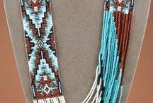 Hand-made jewelry / kézzel készült ékszerek 2017.07.13 2017.04.24 2017.02.06 2016.07.07 ... 2015.01.22