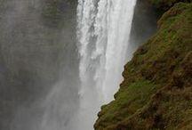 Waterfall / Vízesések 2017.01.05 2016.06.02 2016.04.07 2015.09.08 ... 2015.április.30