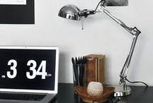 Work / Work with Craft & Caro