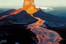 Fire, Volcano & Storm / Lángok, tüzek, vulkánok 2017.07.28 2017.03.01 2016.12.30 2016.07.12 ... 2015.ápr.27
