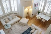 Our Two Bedroom Self Catering Apartments / Here are some of the special and unique Edinburgh two bedroom apartments we look after which are available to let from 3 nights up to 6 months.