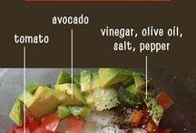 Recipes: salads / saláták 2017.06.23 2017.04.11 2017.02.17 2017.01.21 .. 2015.04.23