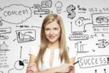 OFFICE | Advice & tips