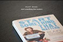 OFFICE | Reading