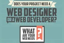 Web Development / Great articles on Web-Design and Web Development | http://webworksagency.com