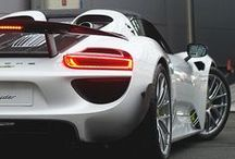 Porsche Lovers / Hottest PORSCHE pics the Fans will appreciate! Enjoy! | http://webworksagency.com