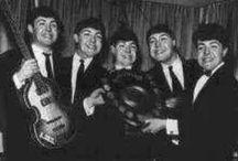 Funny Beatles