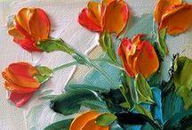 Debbie Griesel / Love it.............