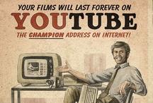 Vintage | Advertisements