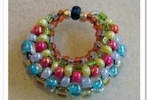 Inspiration smycken / jewelry