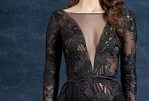 """""""The perfect dress"""". I thought there was only one but at Pinterest I have found many!"""