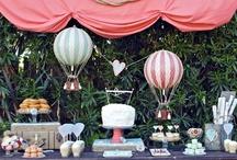 Idee wedding & party