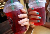 smooooooothe, drinks and coffe