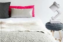 Bed Fashion