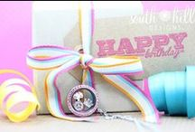 Gift Ideas / by South Hill Designs