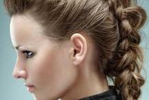 A Hair obsession