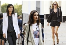 A Trend obsessien that i love / Trends and cloths that i love and insp.