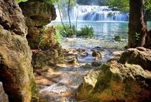 Wonderful Croatia
