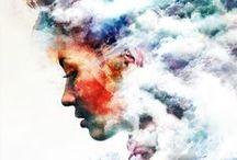 Cosmogony: Origin of the Universe