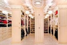 Closet / Closet, Inspiração.