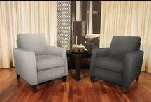 klassieke meubels / collectie 2014
