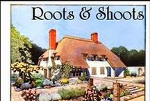 Roots 'n' Shoots: Blog Posts / What new on Roots 'n Shoots http://rsandss.blogspot.com/