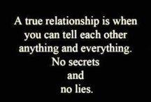 Wisdom nuggets .................