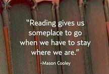 Books...........
