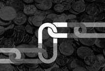 Thin- i Creativity for the Brand Nexus FinServe / Our Client Nexus FinServe is into Financial Services. Thin-i Conceptualised and Created Logo and Positioning for the Brand