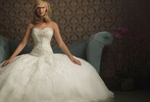 Curvy Couture Bridal; Plus Size Wedding Dresses / These gowns can be found In our Curvy Couture Boutique (Plus Size wedding dresses) at Marry and Tux In Nashua, NH.  Please feel free to call us at (603)883-6999 if you would like more information regarding these gowns or visit our website at http://www.marryandtuxbridal.com