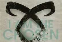 World of Shadowhunters / Welcome to the Shadowhunter´s world!    TMI, TID, TSA, TBC, TDA, TLA, TMI Movie, Shadowhunters TV Show...