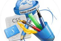 Web Design company in Bangalore / Any businessmen as you, wants your business to flourish. An attractive website can take your business success to next level. We at STRATNEXT are set of experienced professionals who can settle this for you. Our professional Web designers come-up with creative and simple web sites according to your requirements. http://www.stratnextsolutions.com
