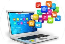 Application Development Bangalore / Stratnext Solutions develops well-crafted, useful web applications to help businesses work better. Bring efficiency and performance with active web application solutions from us. http://www.stratnextsolutions.com/web-application.html