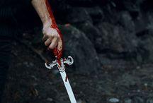 ⚔ assassin / All about assassins