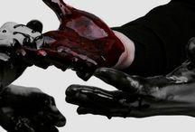 os: murder things