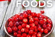 Health : Food / Everything food that is healthy!
